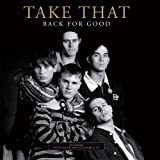 Take That: Back for Good (4 DVD-Deluxe Edition + 116-seitiges Buch!) [Special Edition]
