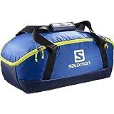 Salomon Sporttasche Prolog 40 Bag
