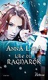 L'île du Ragnarök par Lyra