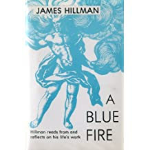 Blue Fire Part Two