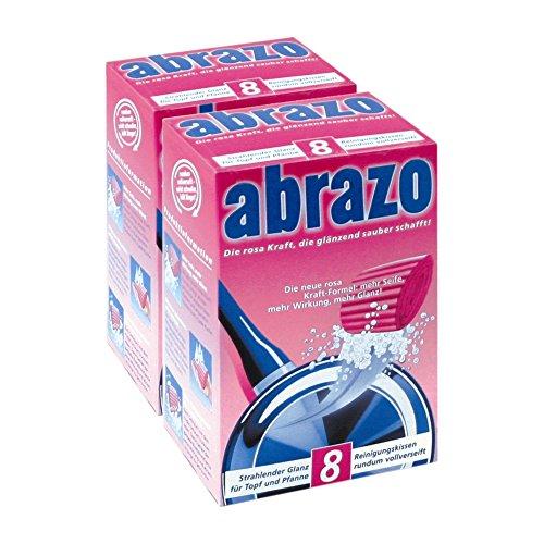 poliboy-abrazo-flip-topf-und-pfanne-vollverseifte-reinigungskissen-2-x-8-stuck