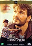 Three Wishes [DVD] [1995] [ALL region] [Import] - Patrick Swayze, Mary Elizabeth Mastrantonio, Joseph Mazzello, Seth Mumy, David Marshall Grant