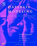 Database Modeling with Microsoft® Visio for Enterprise Architects (The Morgan Kaufmann Series in Data Management Systems)