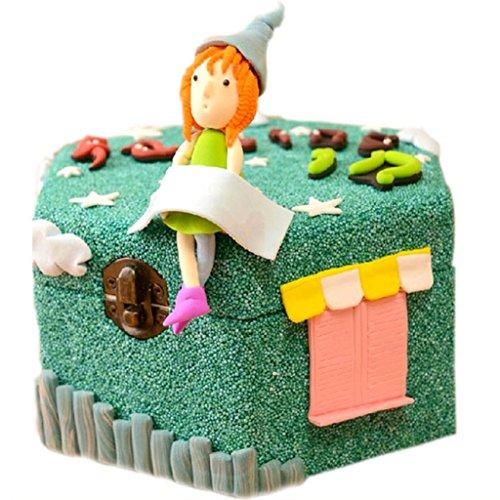 jouet-educatif-diy-mousse-mastic-pate-a-modeler-polymere-argile-cadeau-enfant-multicolore-9