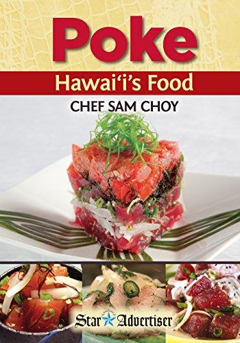 poke-hawaiis-food