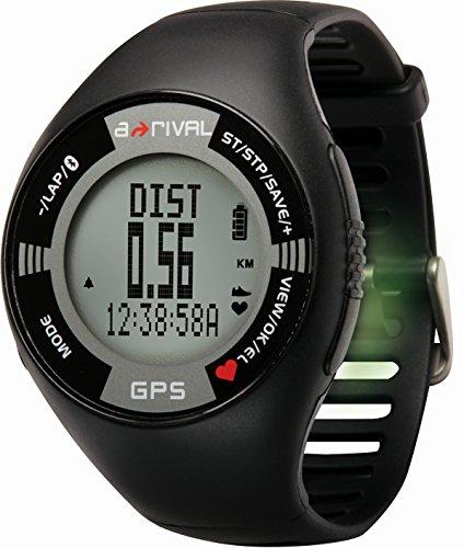 SQ-200 Running+GPS-Geräte