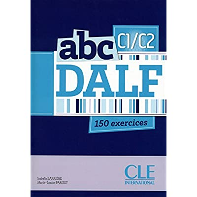 Chile wilson abc dalf c1c2 pdf online i finished it in just over a day because among its many strong points abc dalf c1c2 pdf online free reads like a novel the further i got into it fandeluxe