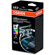 Osram LEDINT104 LEDambient Tuning Connect Kit Prolunga