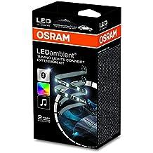 Osram Spain LEDINT104 Ledambient Tuning Lights Connect