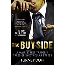 The Buy Side by Duff, Turney (2014) Paperback