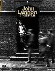 Lennon & the Beatles