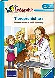 ISBN 3473365521