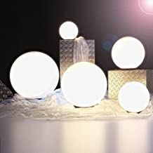 Suchergebnis Auf Amazonde Für Kugellampe E27 230v