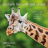 ISBN 3832041516
