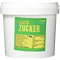 -Carb Zucker Erythritol (1 kg)