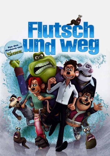 flutsch-und-weg-dt-ov