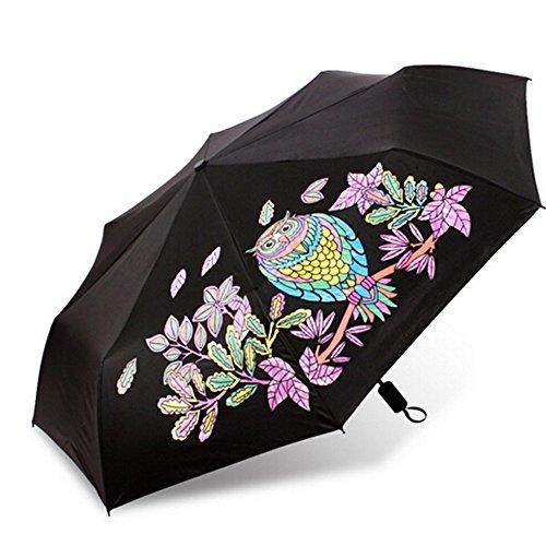esther-beauty-impermeabile-ombrello-cambiare-colore-parasole-compact-ombrello-protezione-uv-pioggia-