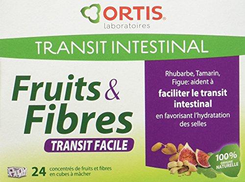 ortis-fruits-fibres-transit-facile-complement-alimentaire-pate-a-macher-24-cubes