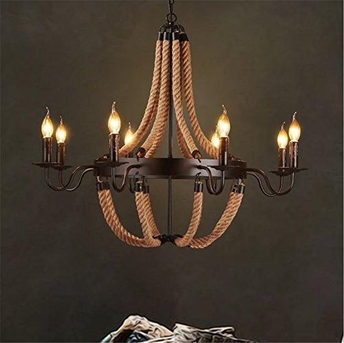 bzjboy-kronleuchter-pendelleuchte-schmiedeeisen-anhanger-kronleuchter-beleuchtung-deckenleuchte-lamp