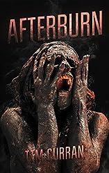 Afterburn (English Edition)
