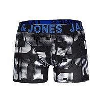 Jack&Jones Accessories Jaclogo Trunks Boxer ERKEK BOXER 12154887