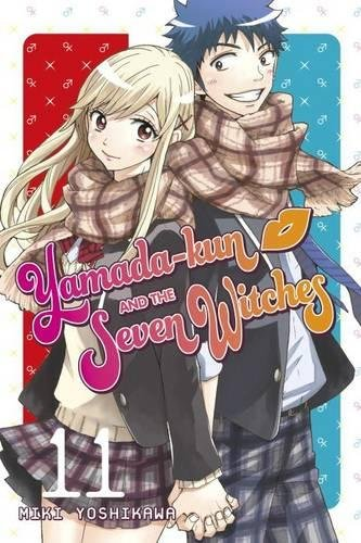 yamada-kun-the-seven-witches-11