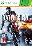 Battlefield 4 - Day One edition + China Rising Erweiterungspack [import allemand]