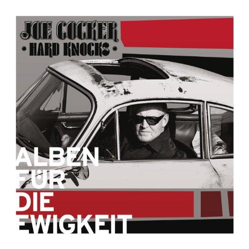 Hard Knocks (Alben für die Ewi...