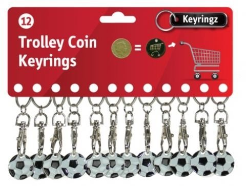 1-single-x-football-1-trolley-coin-trolley-keyring-for-shopping-locker-etc