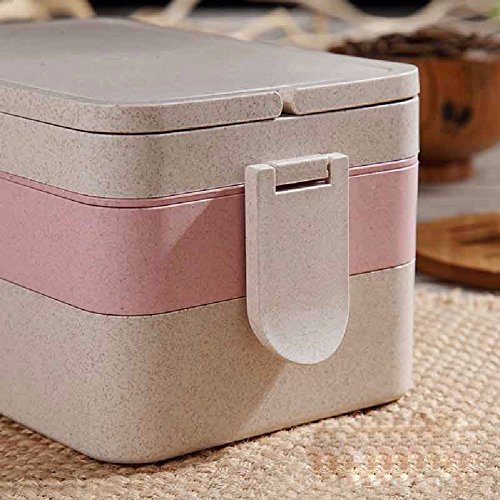 khskx-cute-lunch-box-sub-grid-three-tier-lunch-boxes-multi-layer-large-capacity-lunch-boxes-students