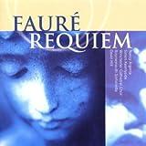 Faure:Requiem