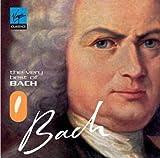 The Very Best of Bach - Verschiedene Interpreten
