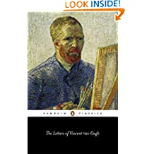 The Letters of Vincent Van Gogh (Penguin Classics)