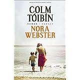 Nora Webster: Roman