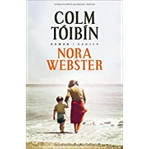 Nora Webster: Roman