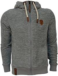 Suchergebnis auf Amazon.de für  Planet-Sports - Pullover ... d197e9ed9a