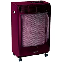Amazon.es: estufas de butano - Pequeño electrodoméstico ...