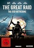 The Great Raid Tag kostenlos online stream