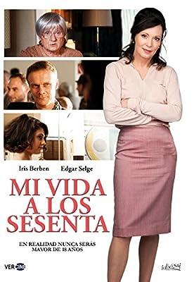 Miss Sixty (MI VIDA A LOS SESENTA, Spanien Import, siehe Details für Sprachen)