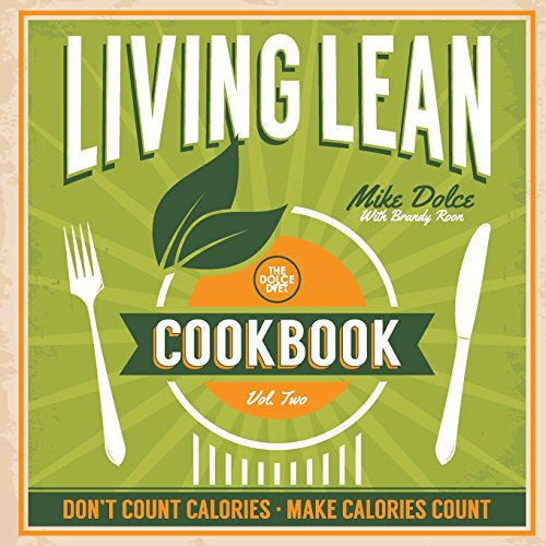 Mike Dolce Living Lean Pdf