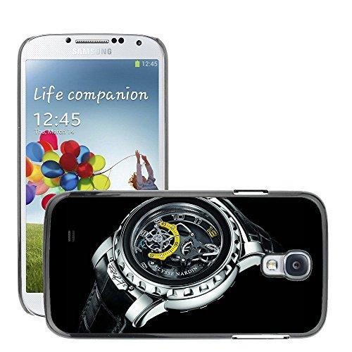 schwarz-hart-schutz-schale-case-m00049495-nardin-ulysse-watch-black-aero-samsung-s4-i9500