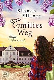Emilies Weg (Gestüt Sommerroth 2)