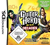Guitar Hero: On Tour - Decades