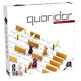 Gigamic, Quoridor Classic