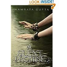 A Silent Promise
