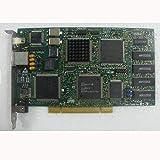 WanSen ULTICOM PC0200 SS7 PCI-Bus T1 / E1 / J1 SS7-Schnittstellenkarte Nr. 7, Signalisierungskarte
