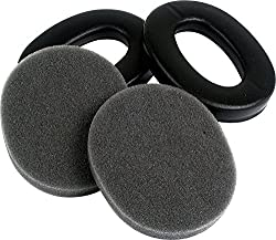 3m™ Peltor™ Hygiene Kit For Optime™ I Ear Muffs, Hy51