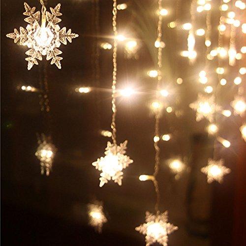 xguo-35m-96-led-luci-natalizie-catene-luminose-led-spina-di-eu-luci-decorative-per-festa-giardino-na
