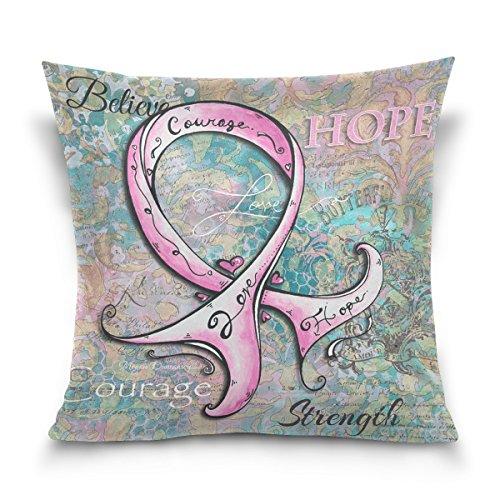 Yoshop campaña contra cáncer mama rosa lazos 18