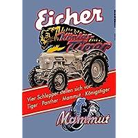 authentic quality store size 40 Suchergebnis auf Amazon.de für: Eicher - Bar-Accessoires ...